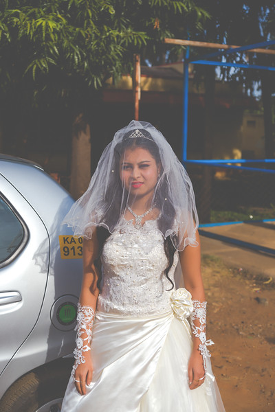 bangalore-candid-wedding-photographer-31.jpg