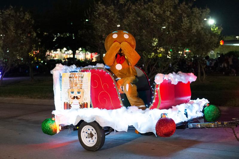 Holiday Lighted Parade_2019_311.jpg