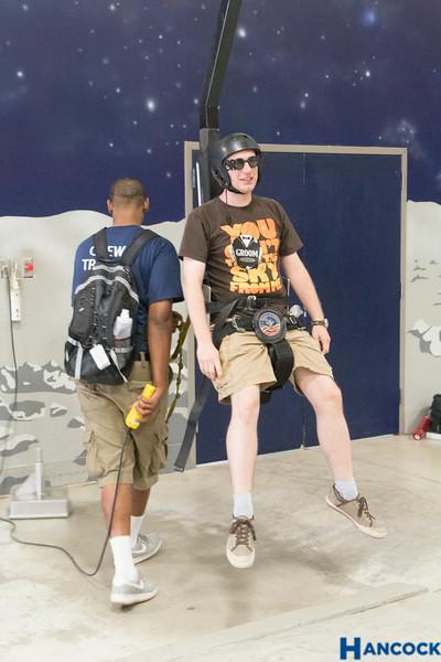 spacecamp-512.jpg
