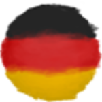 germanflag.png