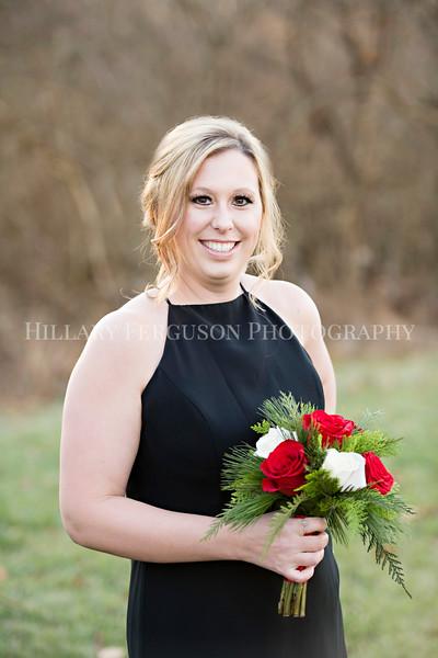 Hillary_Ferguson_Photography_Melinda+Derek_Portraits247.jpg