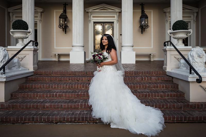 Heiser Wedding-140.jpg