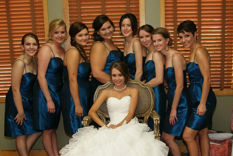 Sara and Kelley Wedding  (216).jpg
