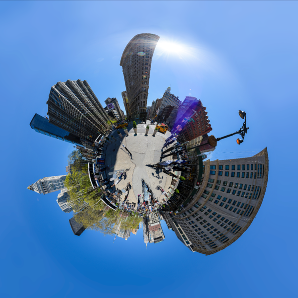 Tiny Planet-7 Flatiron.png