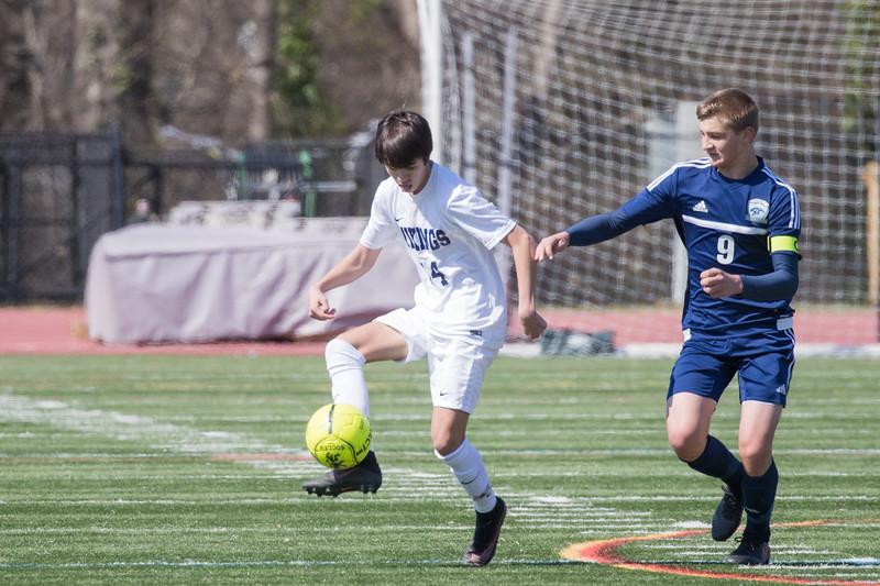 SHS Soccer vs Providence -  0317 - 732.jpg
