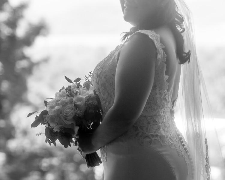 STwedding-45.jpg