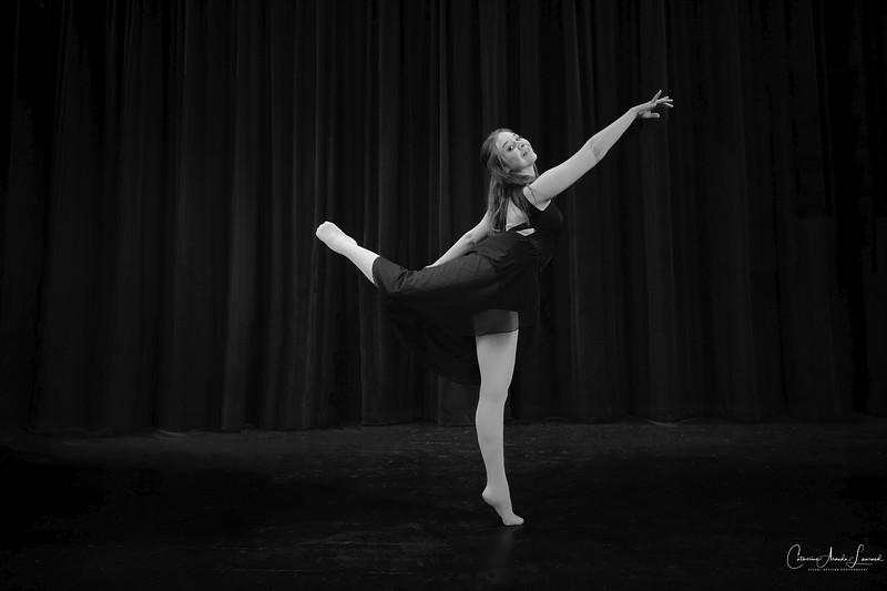 Lamoille_Dance_2020_@CAL_0163© 2 1.jpg