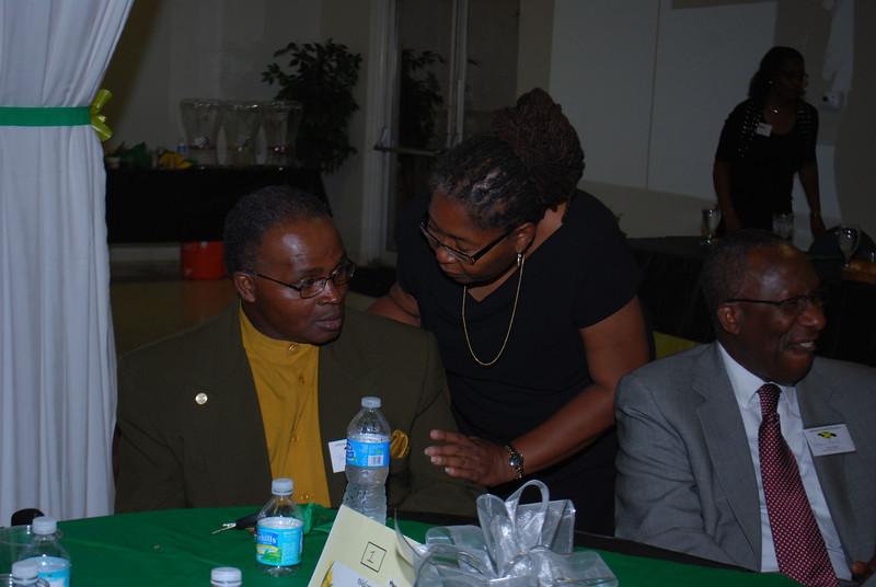 Johnson's Family Reunion 2012_0296.jpg