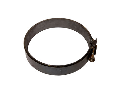 ZETOR UR II SERIES TORQUE BRAKE BAND 86126530