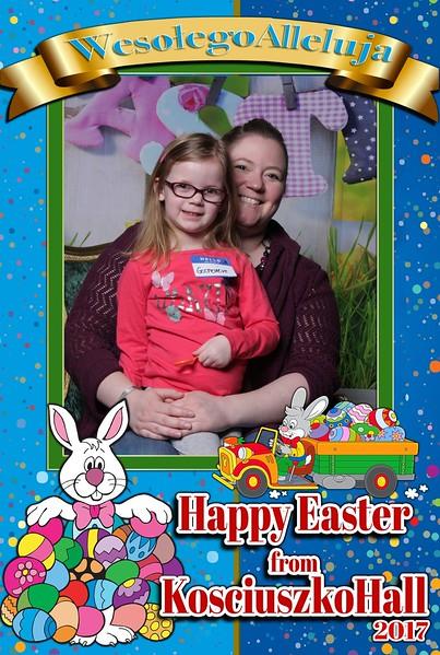 Shooska_Easter_20170401_015436.jpg