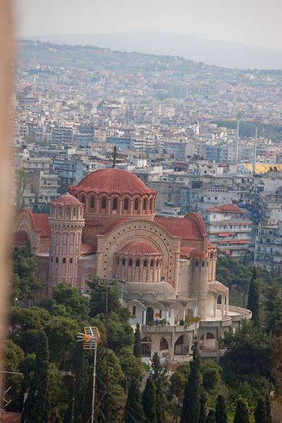 Greece-3-31-08-32039.jpg