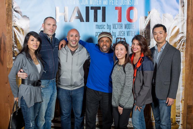 Haiti 10-13.jpg