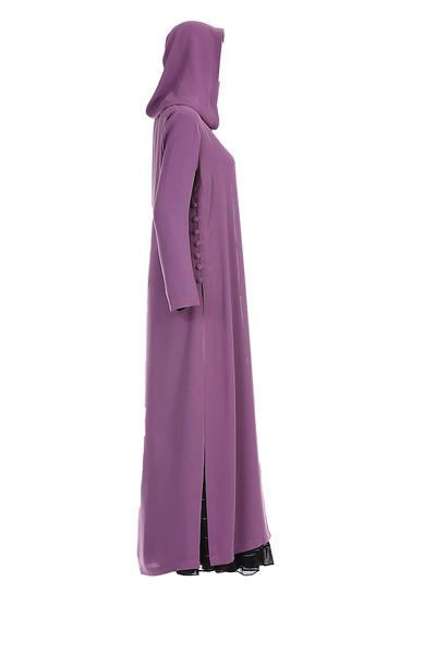 108-Mariamah Dress-0081-sujanmap&Farhan.jpg