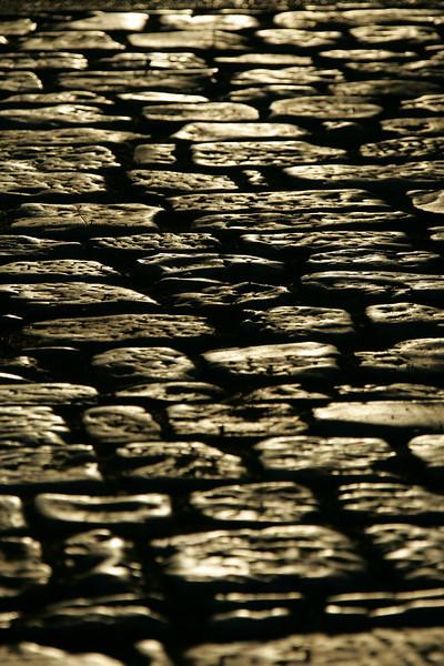 630_Europe_Sept2006.JPG