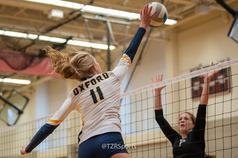 OHS VBall at Seaholm Tourney 10 26 2019-1440.jpg