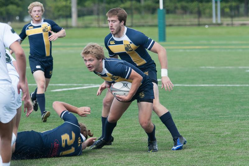 2015 Michigan Rugby vs. Norte 750.jpg