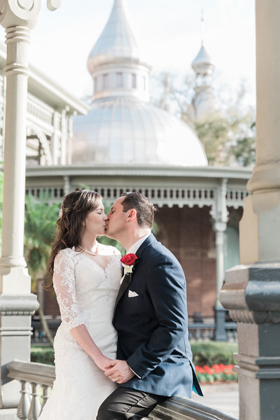 ELP0216 Chris & Mary Tampa wedding 363.jpg