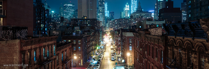 New-York_9 copie.jpg