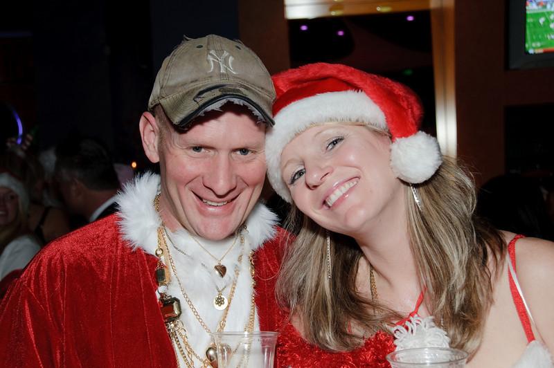 2009 ALS Santa Crawl-148.jpg