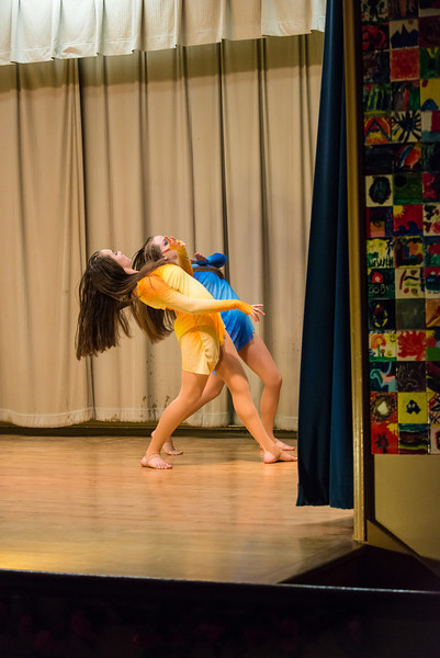 DanceRecital (643 of 1050).jpg