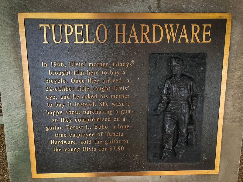 Tupelo-658.jpg
