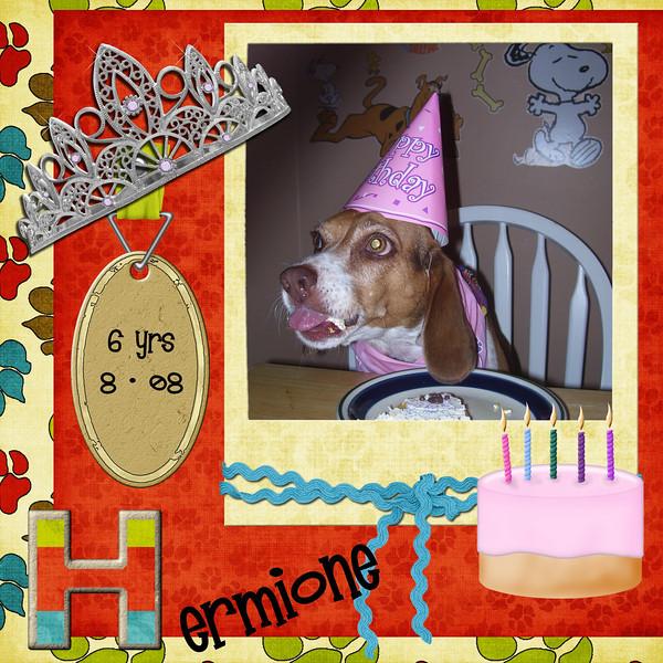 Beagle-Birthday-08-001-Page-2.jpg