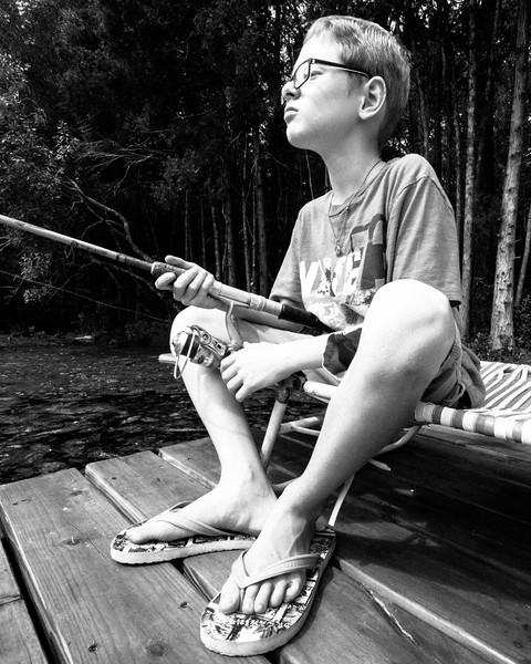nolan fishing.jpg