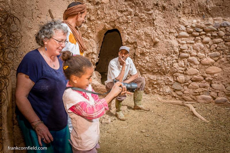 Future Tamnougalt Photographer