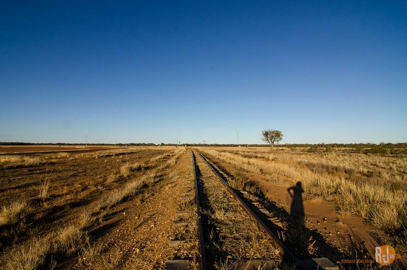 Australia-queensland-Cunnamulla-4051.jpg