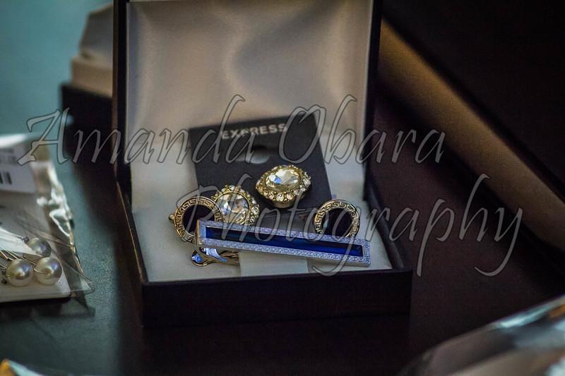 Our Wedding-2188.jpg