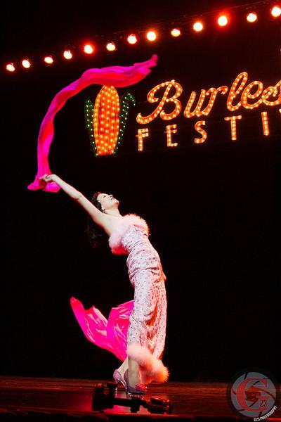 burlesque day2 edits (194 of 123).jpg