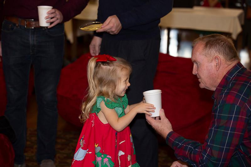 0204 FC Staff & Family Christmas Party-Hird,J.jpg