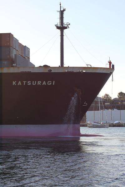 Katsuragi in Port Jackson 187.jpg