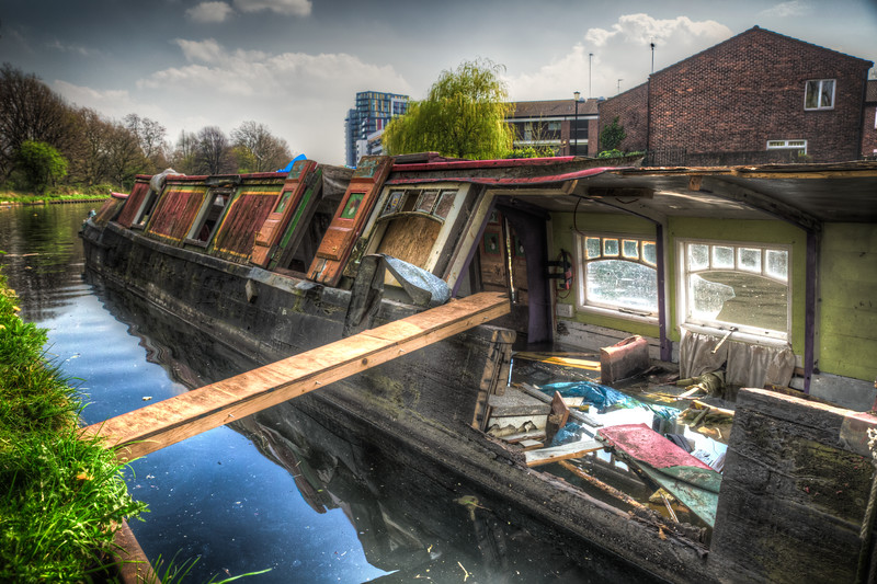old boat-1816_7_8_tonemapped.jpg