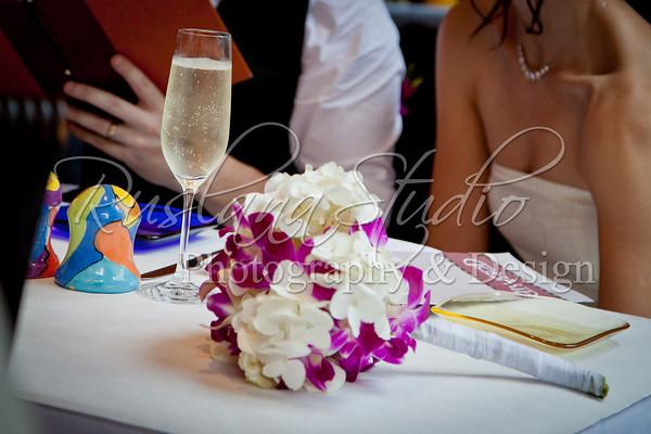 2013 Chicago Wedding
