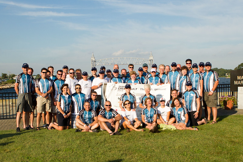 055_PMC13_Teams_2013.jpg