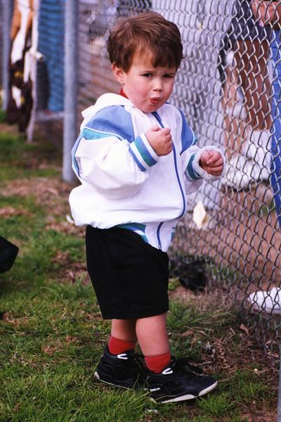 Kyle Feb'93.jpg