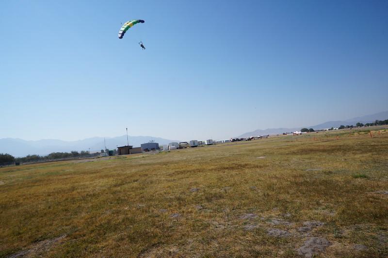 Brian Ferguson at Skydive Utah - 231.JPG