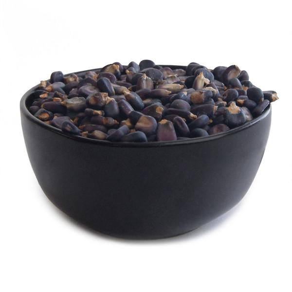 Fresh Chile Company - Pesole - Blue Hominy.jpg