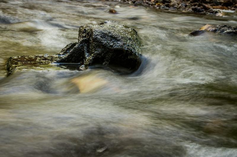 20140831-Heman Park Water-PMG_6192.jpg