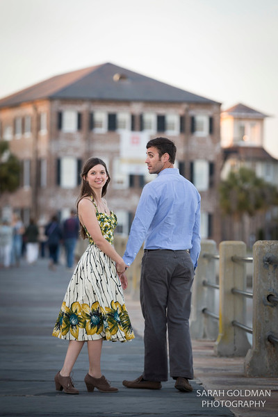 downtown-Charleston-engagement-photos (68).jpg