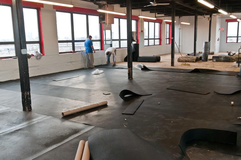 TPS New Gym Shoot #3_ERF0528.jpg