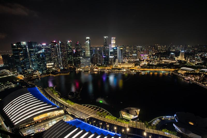 Singapore-19-128.jpg