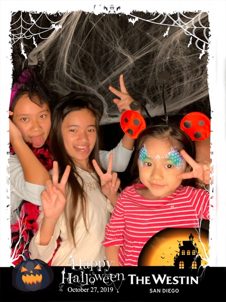 Westin_Halloween_Party_2019_photo_38.jpeg