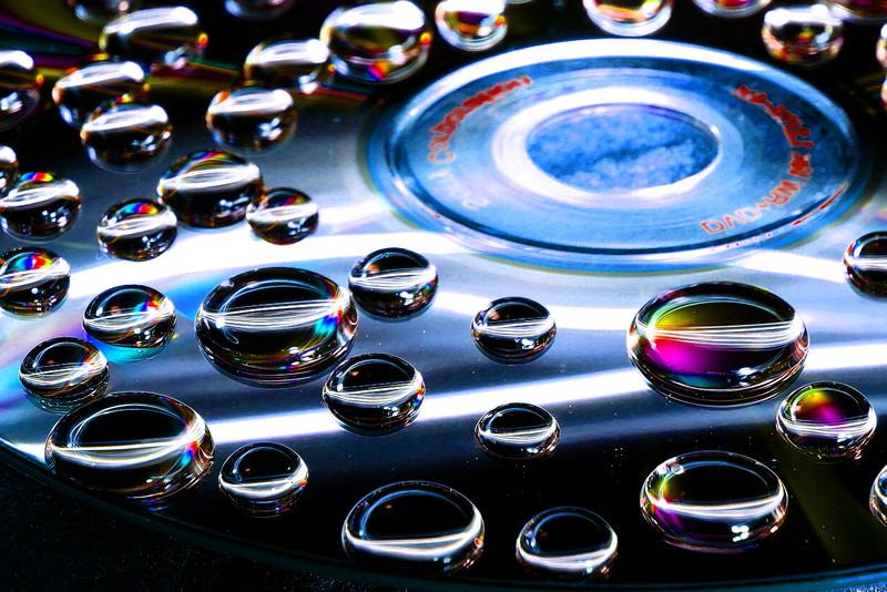 liquid_galaxy-c-hoopes_3_20141019_1420408926.jpg