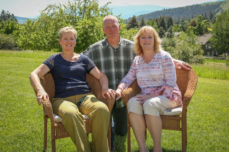 Hoistad Family Reunion-139.jpg
