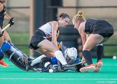 vs Princeton  10-1-19