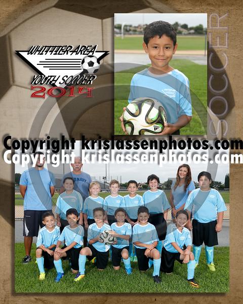 U10-Knights-02-Ricardo Montano COMBO-9493.jpg
