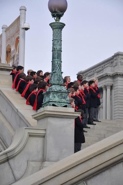 inauguration 09 030