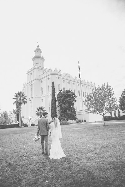 Bridals-126.jpg